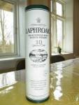 Laphroaig 10yo