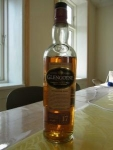 Glengoyne 17 yo